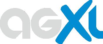 AGXL Status