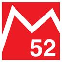 Medic52 System Status Status