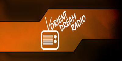 orient-dream-radio Status