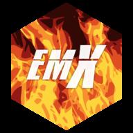 EmergencyX Status