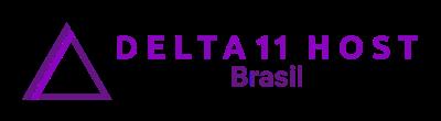 Uptime Delta11 Host Status