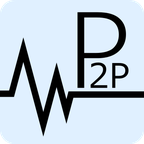 P2PQuake Servers, Services Status