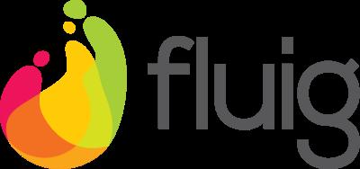 [STATUS] - fluig Services Status