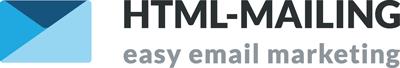 HTML-mailing Status