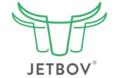 JetBov Status Status