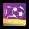 Mobara TV Stats Servers Status