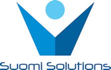 Suomi Solutions Webhosting Status
