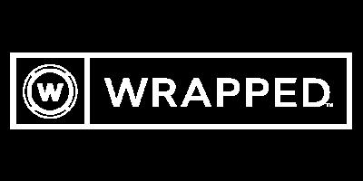wrapped.com Status