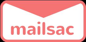 Mailsac Service Status Status