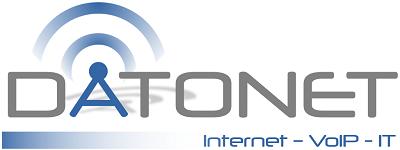 Datonet Network Status Status