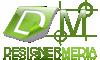 Designer Media Network Status