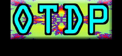 OTDP Status Status