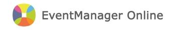 EventManager-Online.com Status