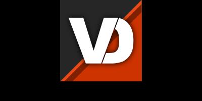 Viable Design Web Monitoring Status