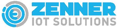 ZENNER IoT Solutions GmbH Status