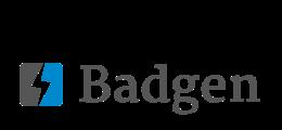 Badgen Service Status