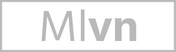 Mlvn - Uptime monitor Status