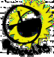 Opencaching Monitor Status
