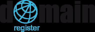 DomainRegister Status