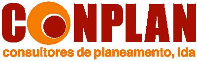 CONPLAN System Status Status