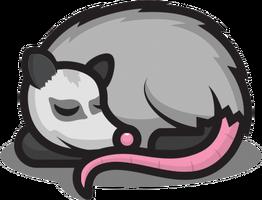 OpossumTS.net - Status Status