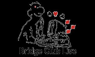 Bridge Club Live Status