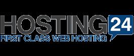 stat.hosting24.com Status