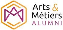 Status Arts&Métiers Alumni Status
