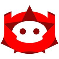 redbot Status