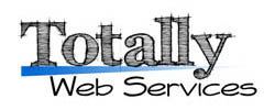 Totally Web Services Status