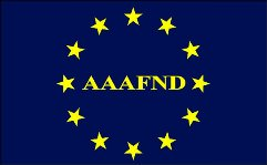 AAAFND Status