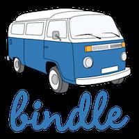Bindle Status