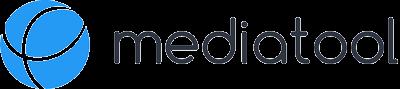 Mediatool App Status Page Status