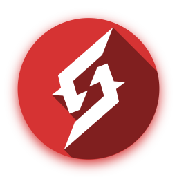 scrumplex.net Status