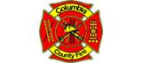 Fire Info Status