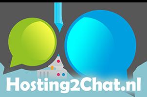Hosting2Chat Status Status