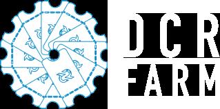 DCR.farm Status Status