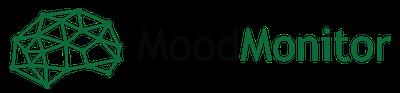 MoodMonitor Status