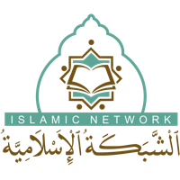 Islamic Network APIs and Apps Status