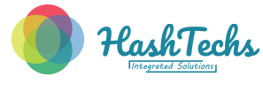 HashTechs Uptime Status
