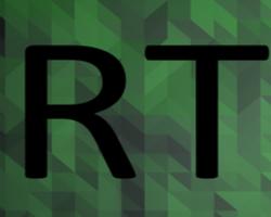 RelatedTechNetwork Status