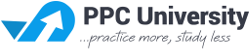 PPC Status