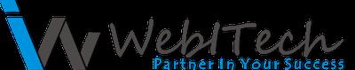 WebITech Server Status Status