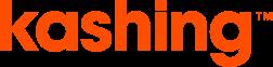 Kashing Status