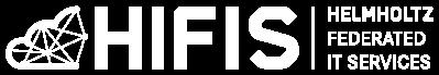 Helmholtz GitLab Status