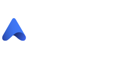 Accelevents Status