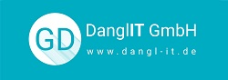 Dangl IT GmbH Services Status