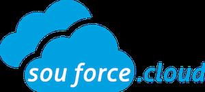 Status - Souforce.cloud Status