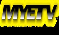MYETV Status