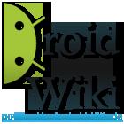 DroidWiki Status Status